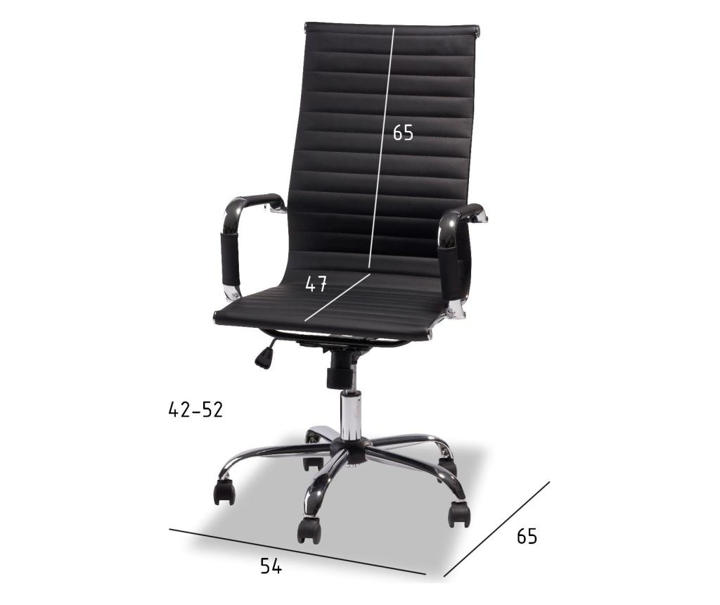 Designo High Irodai szék