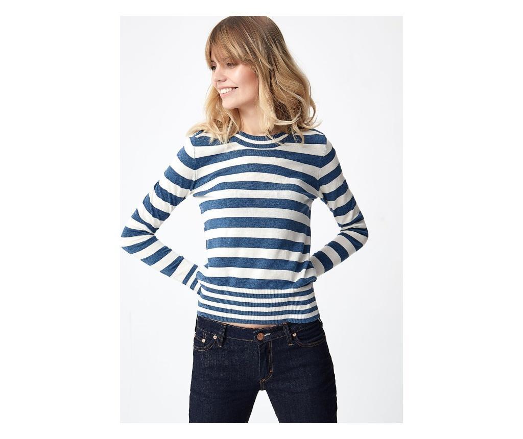 Női pulóver XL