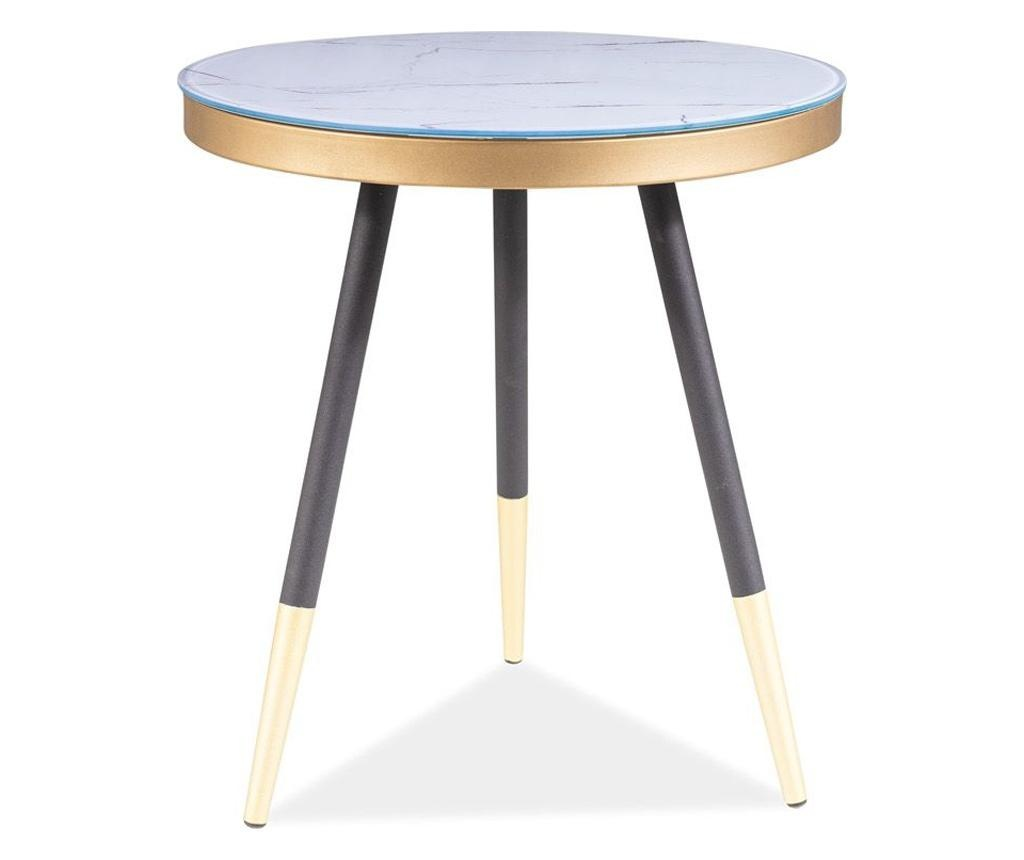 Vega Asztalka