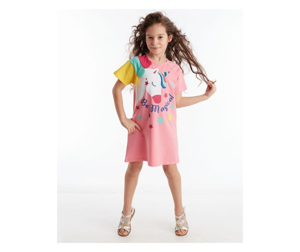 Unicorn Gyerek ruha 3 years
