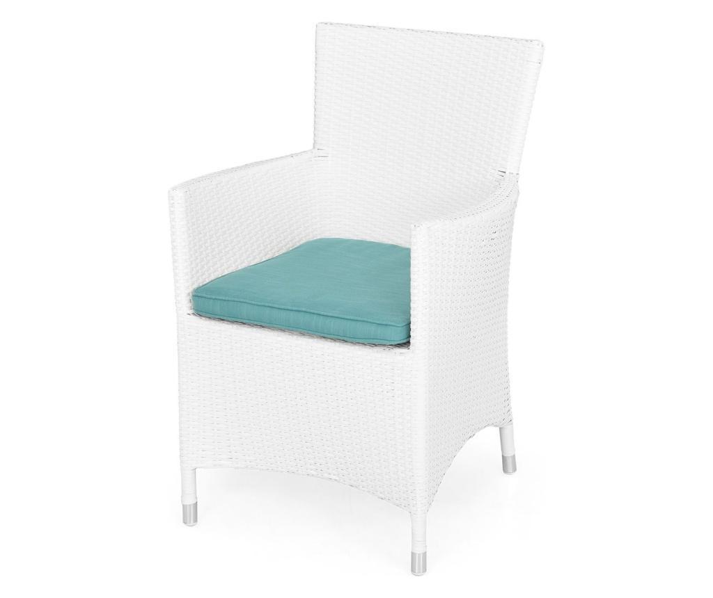 Stolica za vanjski prostor Sunset