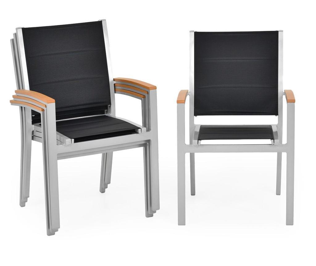 Florentino Kültéri szék