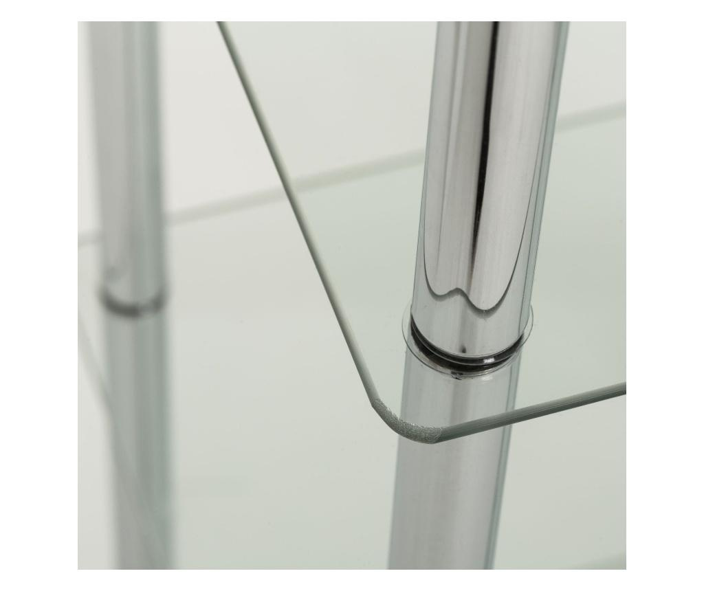 Fürdőszobai polc
