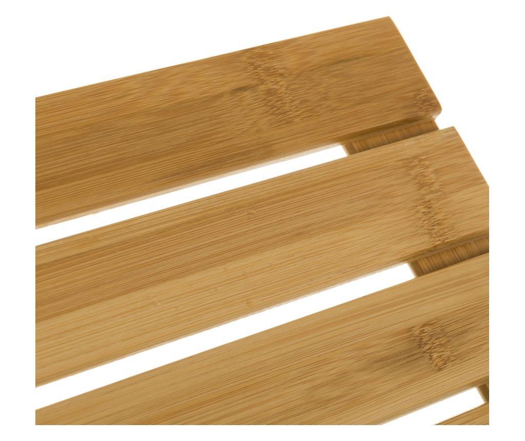 Fa kilépő