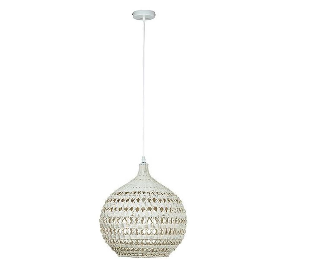 Viseća svjetiljka Desur