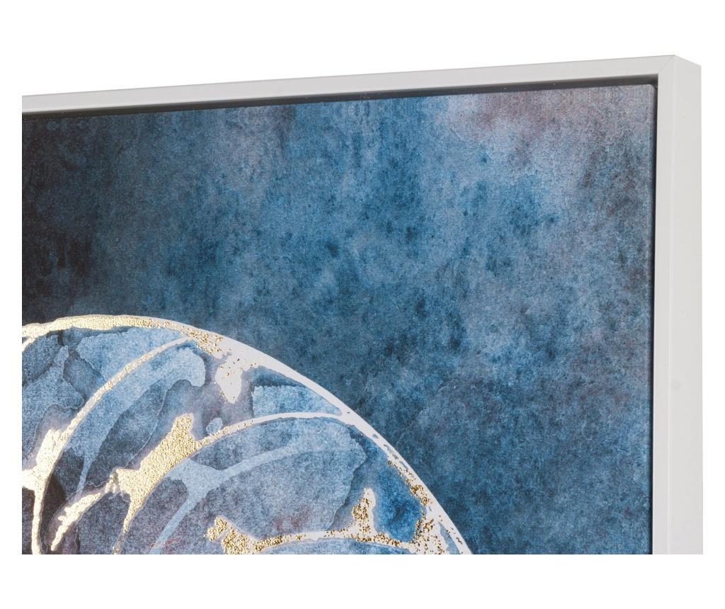 Slika Maco 60x90 cm