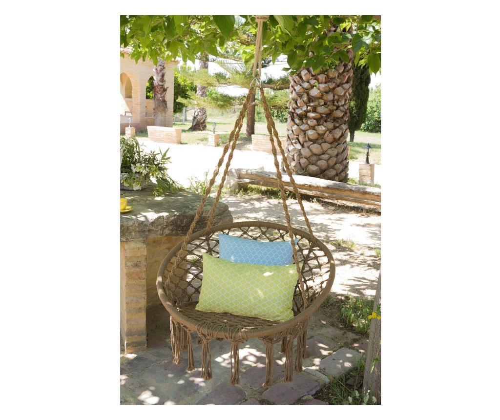 Viseća ležaljka tipa stolice Sandra Brown