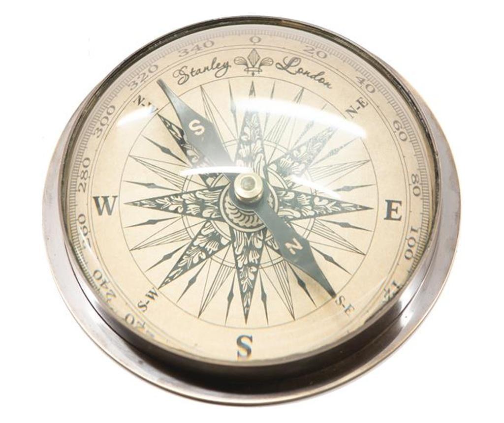 Kompas Instruments
