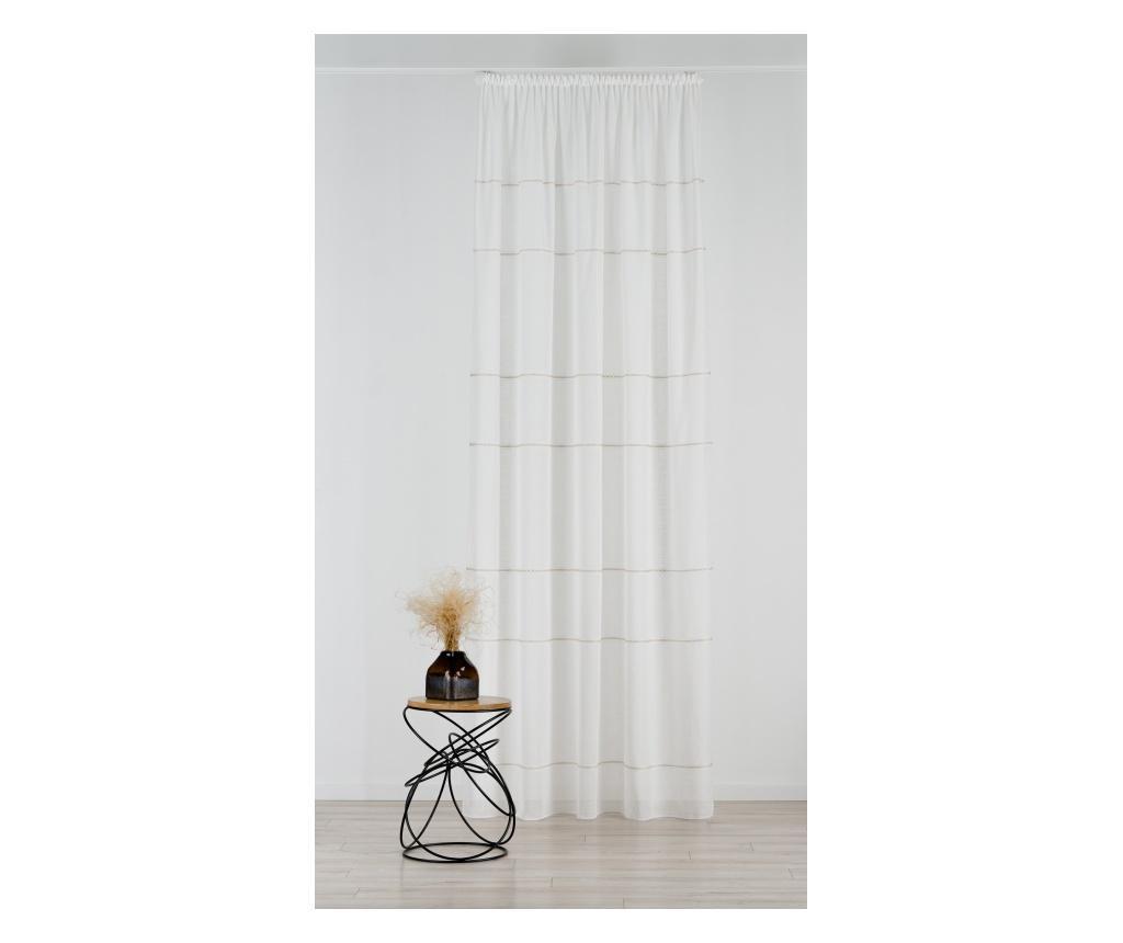 Indira Függöny 220x500 cm