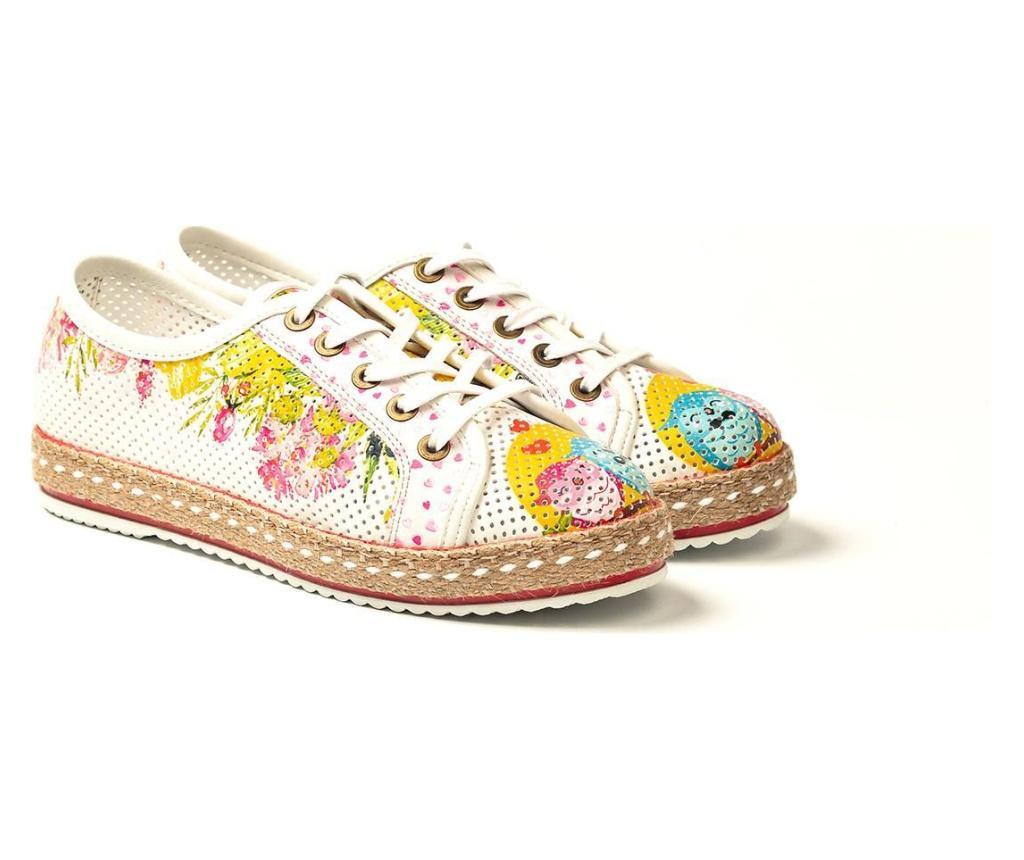 Ženski športni čevlji  40