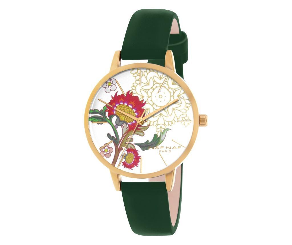 Ženski ručni sat NAF NAF