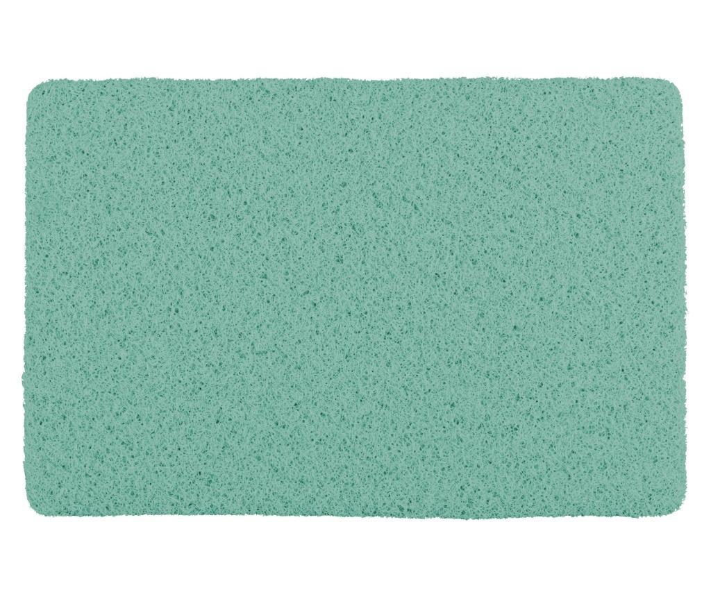 Bejárati szőnyeg 40x60 cm