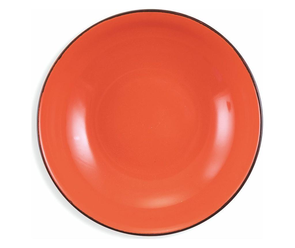 Комплект 6 купи Baita Orange