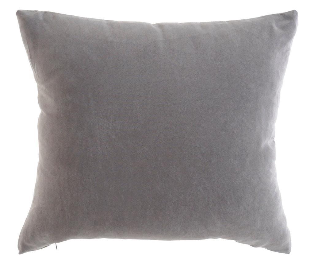 Set 2 perne decorative  45x45 cm