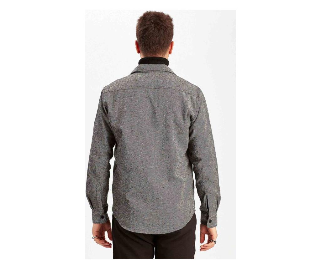 Muška majica Slim XL