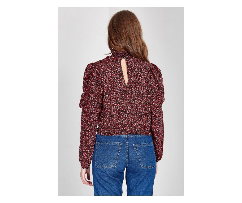 Ženska bluza Slim Fit M