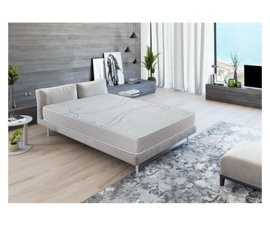 Xfresh Premium Coolfresh® Matrac 120x200 cm