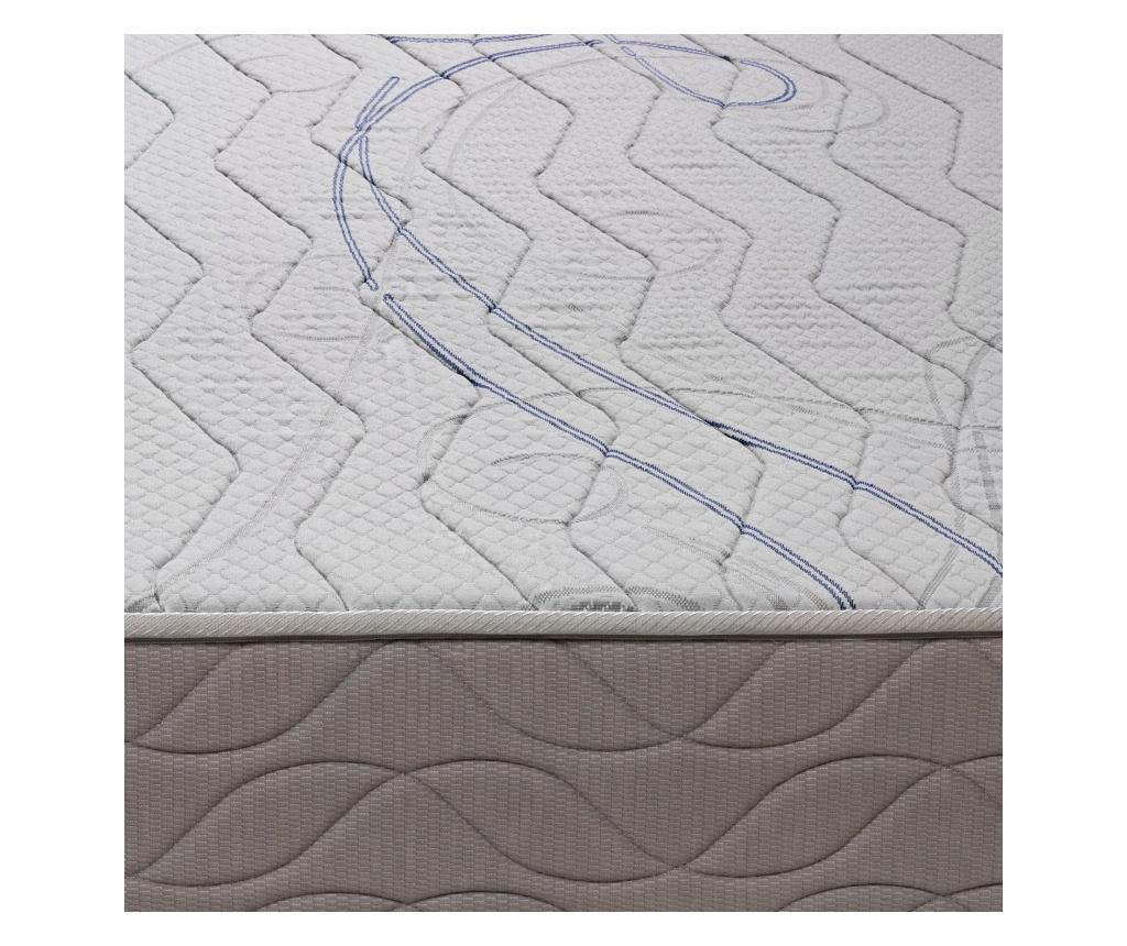 Xfresh Premium Coolfresh® Matrac 140x190 cm