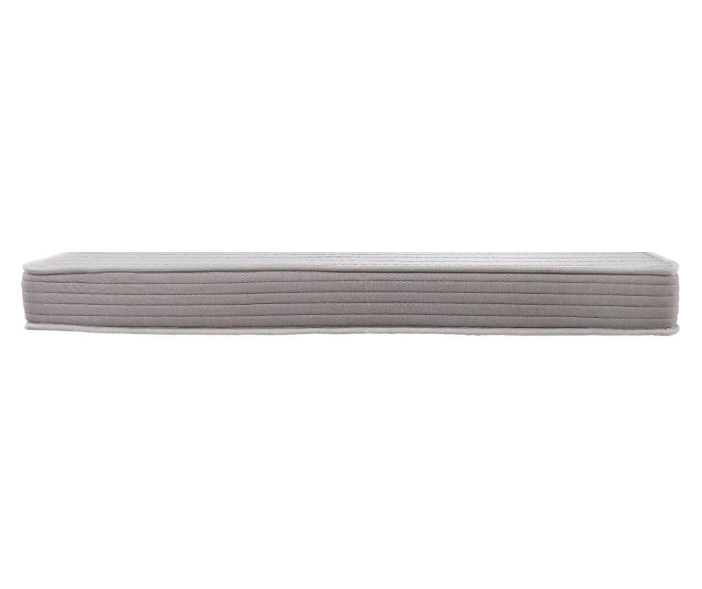 Xfresh  Coolfresh® Matrac 160x190 cm