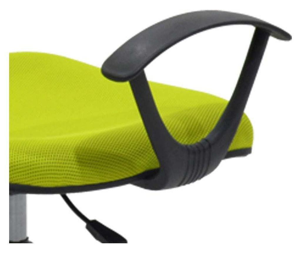 Maria Green Irodai szék