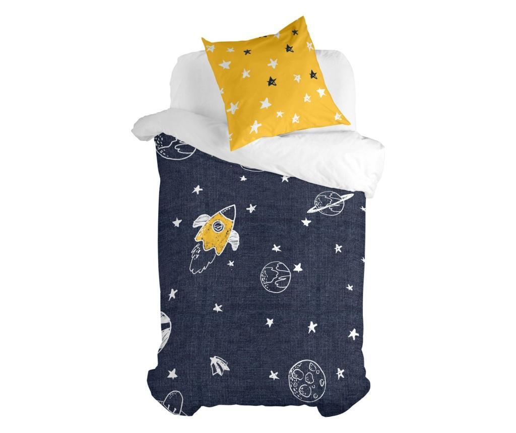 Спален комплект Single Starspace