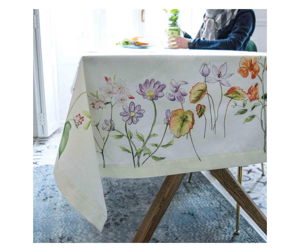 Stolnjak Secret Garden 150x225 cm