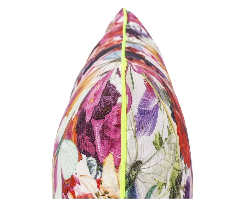 Jastučnica Flowery 30x50 cm