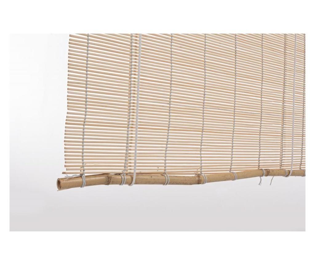 Žaluzija Midollo 75x180 cm