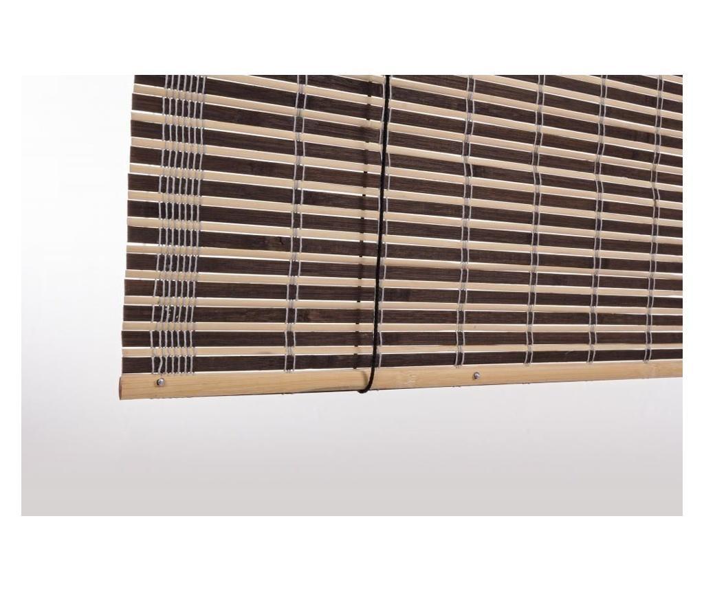 Žaluzija Delvin 150x260 cm