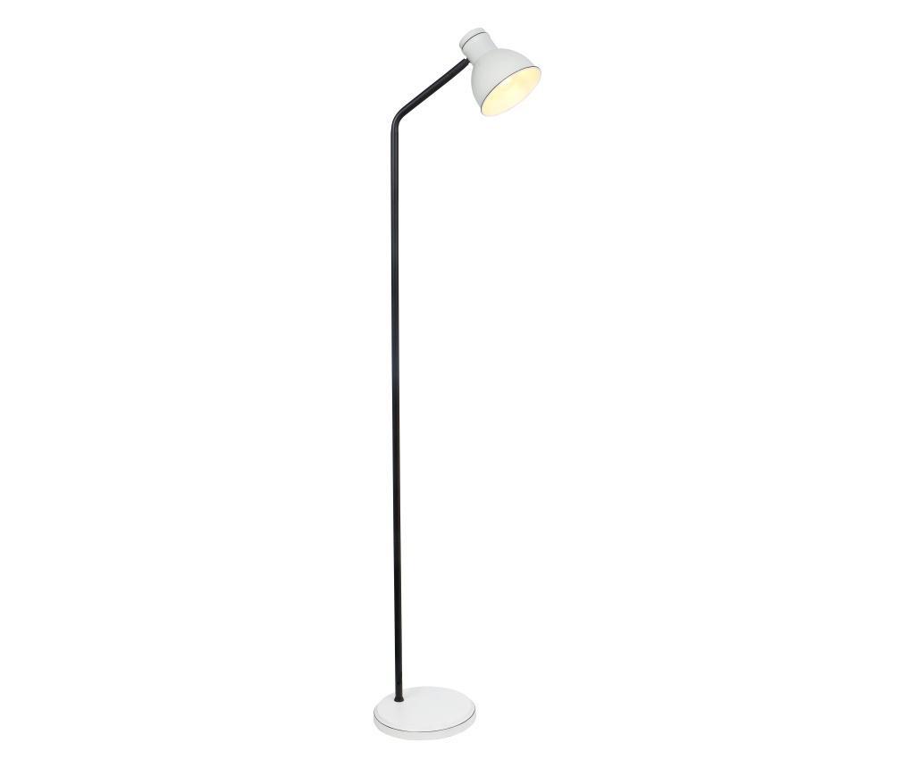 Zumba Állólámpa
