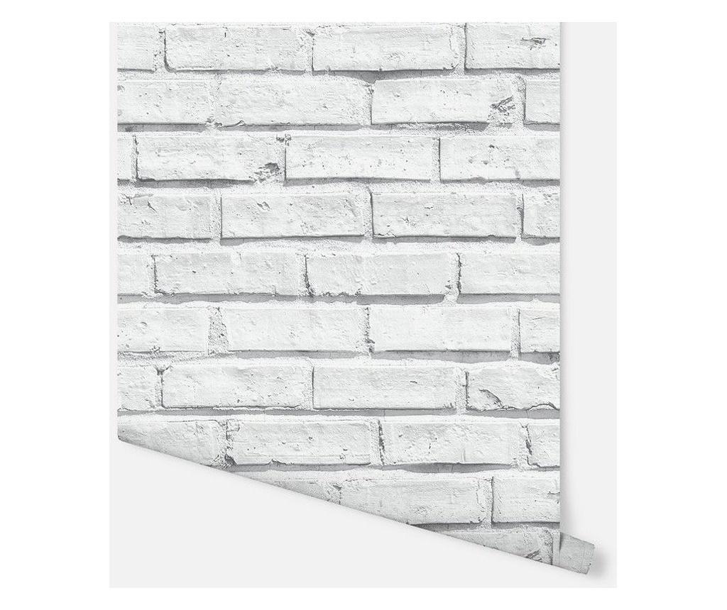 Tapeta  53x1005 cm