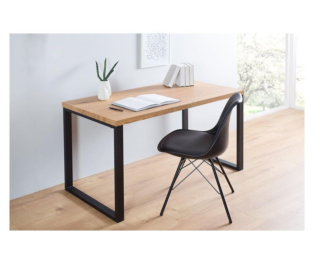 Office Shane Íróasztal