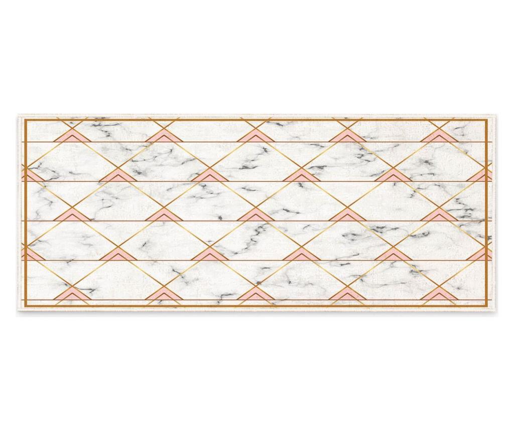 Gyerek szőnyeg 80x150 cm