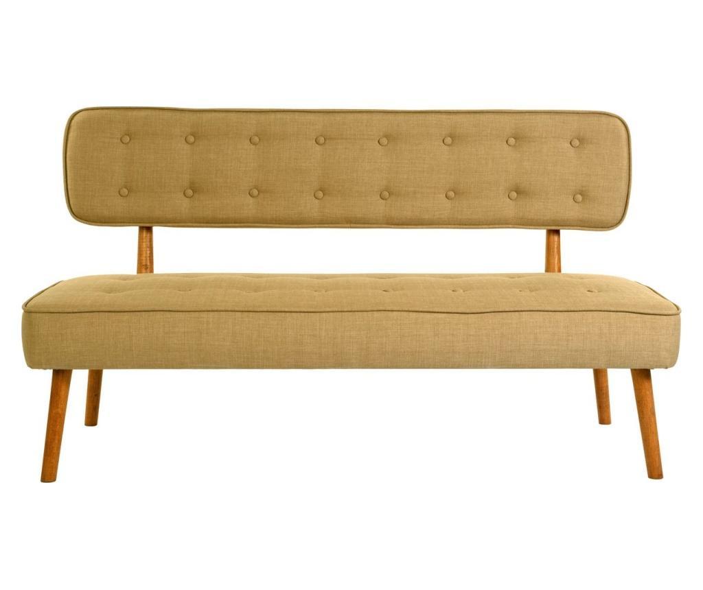 Canapea 2 locuri Westwood