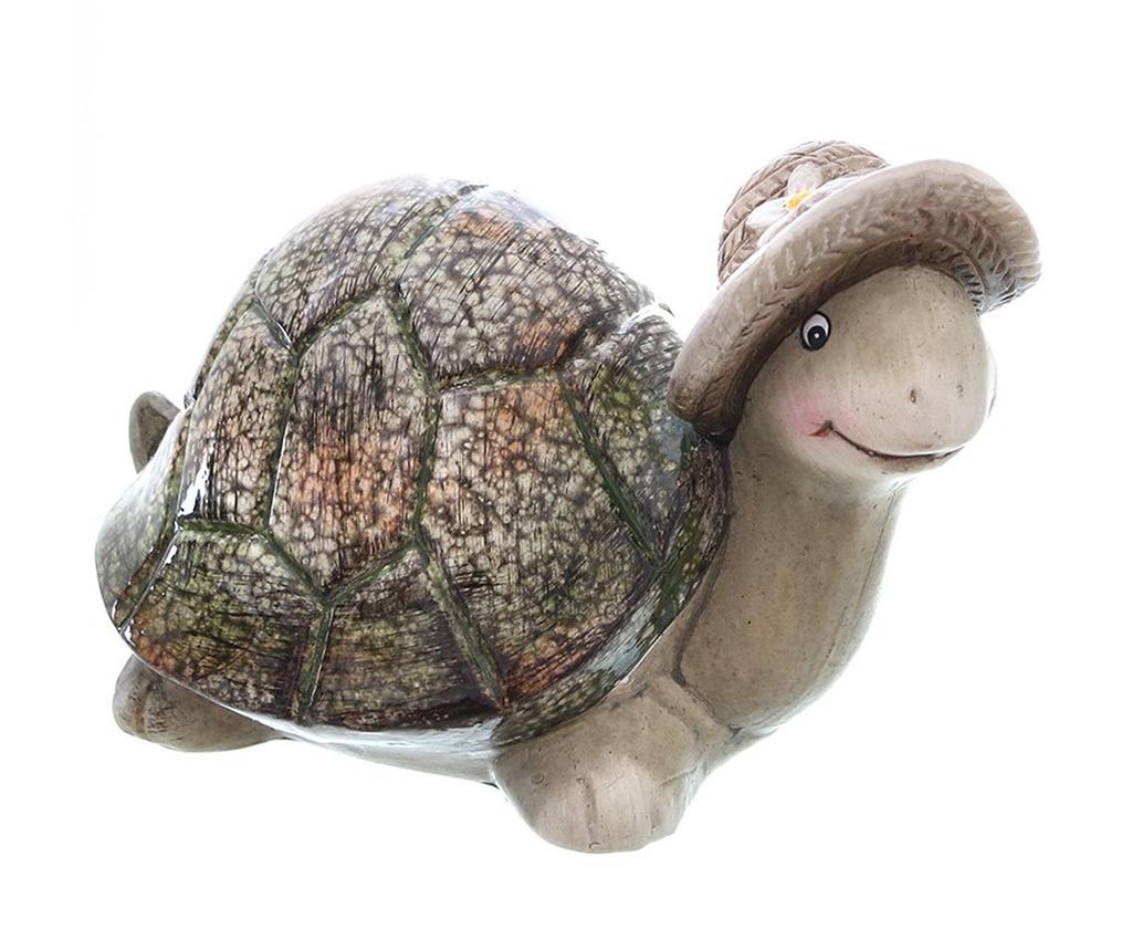 Decoratiune de exterior Turtle