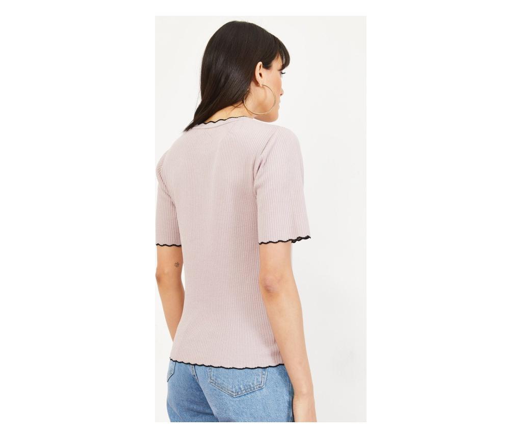 Női póló one size
